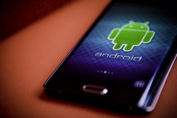 แฮกเกอร์พบช่องโหว่อันตรายใน Chrome บน Android เข้าควบคุมโทรศัพท์ได้อย่างสมบูรณ์แบบ
