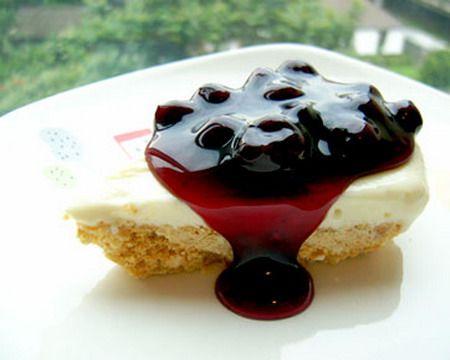 http://variety.teenee.com/foodforbrain/img0/41729.jpg