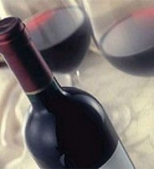เคล็ดลับการขจัดคราบ : ไวน์แดง