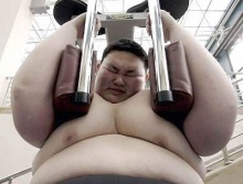~~~20 ไอเดียง่ายๆ ที่ช่วยคุณ ที่ลดความอ้วนอย่างได้ผล ~~~