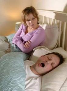 นอนกรนเป็นคุณกับผู้สูงอายุ ทำให้แข็งแรงสมบูรณ์ ดีมีอายุยืนยาว