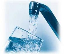 วิธีสังเกตน้ำประปาดื่มได้