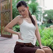 Do & Don´t ออกกำลังกายแก้ปวดข้อ