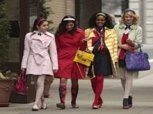 สาว ๆ ฟังไว้ เทรนด์ Preppy มาแรง