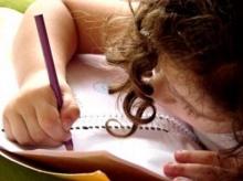 เปิดเว็บไซต์ให้เด็กนักเรียนทั่วโลก รับจ้างทำ การบ้านให้