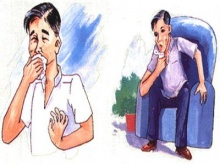 วัณโรค...เชื้อร้ายในอากาศ!!! ภัยเงียบติดง่าย รุนแรงกว่าที่คิด