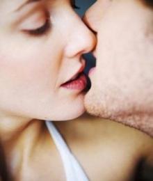 วิธีจูบให้ได้ อย่างมืออาชีพ