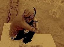 4 สิ่งที่ควรทำสำหรับคนอกหัก