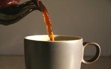 จิบชาดำแค่วันละถ้วย ช่วยป้องกันโรคหลอดเลือดหัวใจ