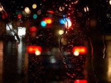 ขับขี่ปลอดภัย..ช่วงหน้าฝน