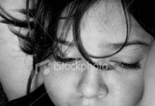 เด็กกลายเป็นผู้ร้าย ปัจจัยและอิทธิพล