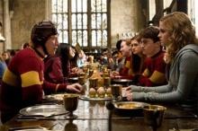 ระวังไวรัส แฮร์รี่ พอตเตอร์