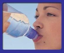 น้ำ.. สำคัญแค่ไหน...?
