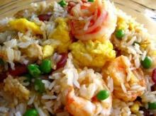 เตือนคนไทยอย่าหลงระเริง กินอาหารเสริมแทนข้าว