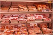 เคล็ดลับน่ารู้ การเลือกซื้อเนื้อไก่