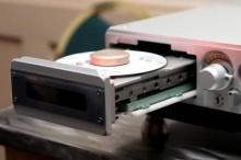 เคล็ดลับเขียนซีดีให้เกินความจุแผ่น