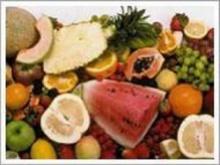 ประโยชน์ของใยอาหาร...ต่อสุขภาพ!?