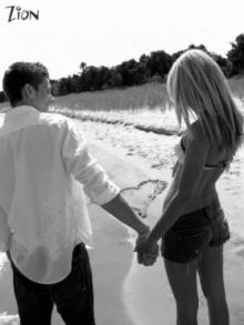 สิ่งที่ทำให้ผู้ชายหลงรักอย่างรวดเร็ว