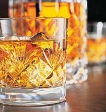 เตือน! ซดเหล้าไม่ช่วยคลายหนาว ดื่มมากอุณหภูมิในตัวยิ่งลดเสี่ยงตายสูง