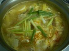 ซุปพม่า