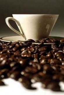 หย่ากาแฟไม่ให้ปวดหัว