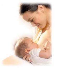 ความสำคัญของเธอ ผู้เป็นแม่