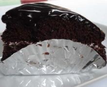 ลาวาเค้ก