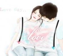 【 10 คำโกหก ของคนรักกัน 】