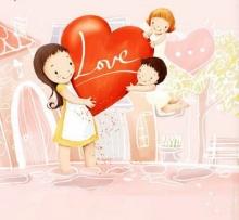 ถ้า คน รัก จาก ไป คุณ จะ อยู่ เพื่อ รัก ใคร . . . .
