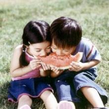 เสียเวลาอ่านซักนิด...รัก และห่วงใยคนที่คุณรักในทุกๆ วัน