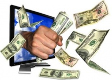 8 ข้อเตือนภัยก่อนใช้ Internet Banking