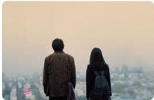 ♣ ถ้าวันไหน เรารักกันน้อยลง ♣