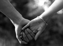 ♣ รัก ถ้าเข้าใจความรักจะไม่มีคำว่า ผิดหวัง ♣