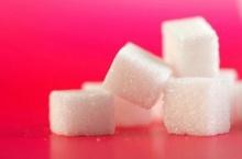 มารู้จักน้ำตาลเทียมกัน!!