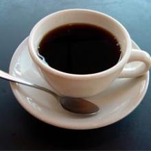 ● ดื่มกาแฟปลุกสมองแค่หลอกตัวเอง ●