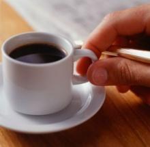 เลิกกาแฟยังไงไม่ให้ปวดหัว
