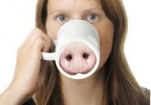 เกร็ดความรู้ 8 วิธี ที่ทำให้ดื่มน้ำง่ายขึ้น