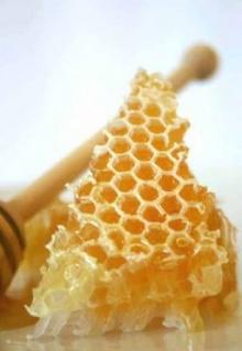 Honey Heal เยียวยา 20 โรคภัยด้วยความหวาน