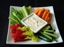 พิชผัก กินอย่างไรให้ถูกวิธี