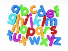 วัดระดับความโรแมนติกได้จากตัวอักษรขึ้นต้นชื่อ