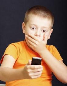 วิธีเช็คเบอร์โทรศัพท์ว่าใช้ระบบอะไร ?