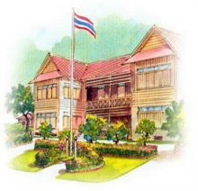 100 อันดับโรงเรียนที่ดีที่สุดในประเทศไทยปี 2553