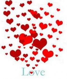 รักจากสมอง ::: รักด้วยหัวใจ