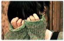 ● 10 อาการของผู้หญิง เมื่อปิ๊งชายหนุ่มเข้าจังๆ ●