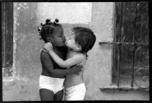 ♥ บทกลอนของเด็กอัฟริกัน ผู้ได้รับรางวัลยอดเยี่ยมจาก UN ♥