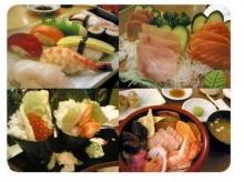 กินอย่างชาญฉลาดสไตล์ญี่ปุ่น