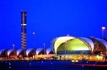 10 อันดับ ท่าอากาสยาน ที่ดีที่สุดของโลก ประจำปี2010