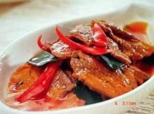10 อันดับต้นๆอาหารไทยที่ชาวต่างชาติชอบกินมากที่สุด