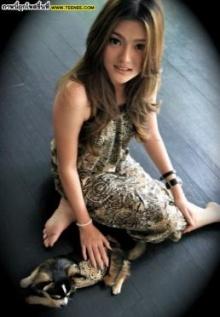 PIC :: ดิว อริสรา ที่รัก กอล์ฟ น่ารักจริงเน้!!