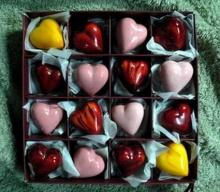 ความรัก..เหมือนอาหารจานไหน